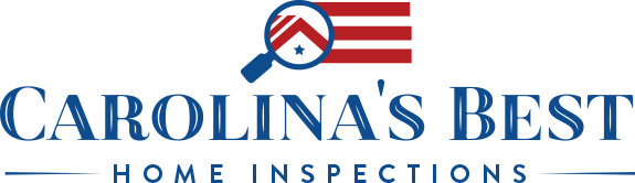 Carolina's Best Home Inspections