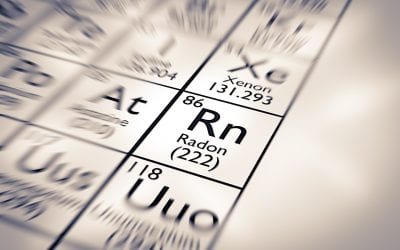 Why Radon Testing In Your Home Is Necessary